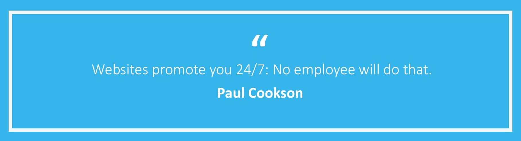 paul-cookson
