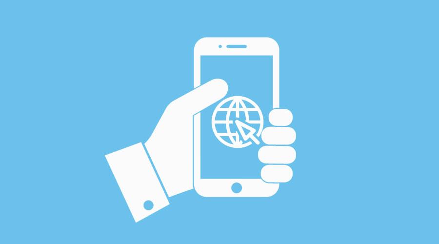 telemarketing and digital marketing
