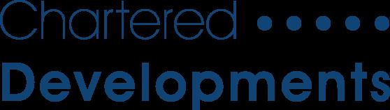 Chartered Developments